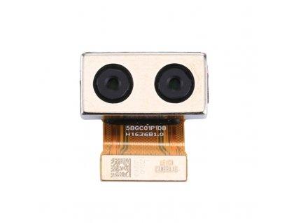 Kamera Huawei P9, P9 Plus zadná hlavná