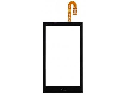 HTC Desire 610 - Dotykove sklo  + 3M lepka zdarma