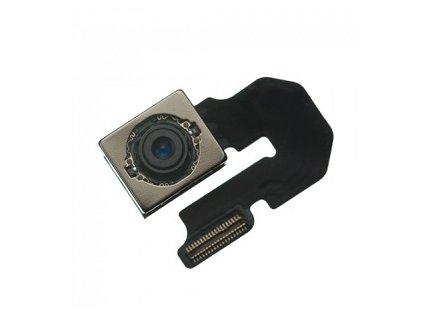 Kamera Iphone 6S Plus zadná hlavná