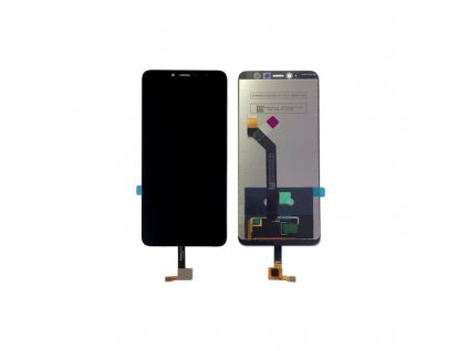 LCD displej Xiaomi Redmi S2 a Dotykové sklo