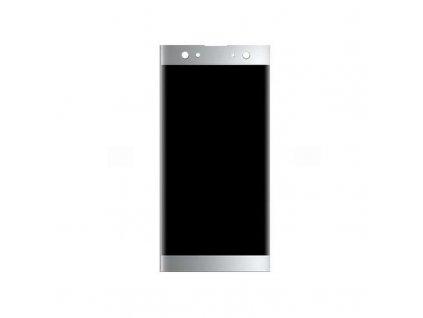 LCD displej Sony Xperia XA2 - Dotyková plocha