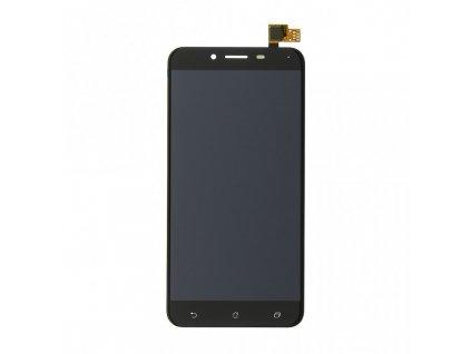 LCD displej Asus ZC553KL Zenfone 3 MAX - dotykové sklo