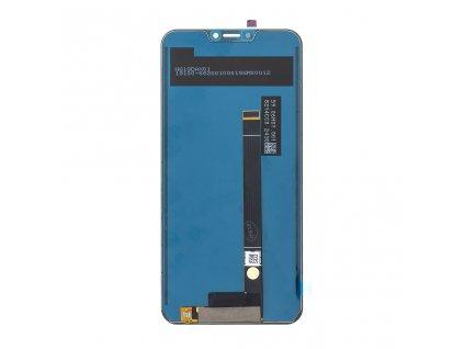 LCD displej a dotykové sklo ASUS ZENFONE 5 ZE620KL