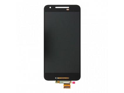 LCD displej LG H791 Nexus 5X a Dotykové sklo