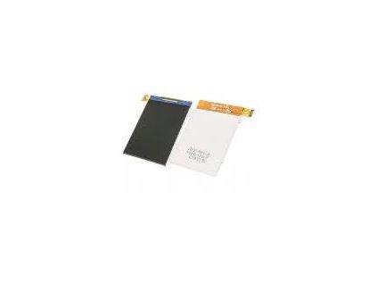 LCD displej Nokia 3310 2017