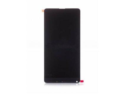LCD displej Xiaomi Mi MIX 2s a Dotykové sklo