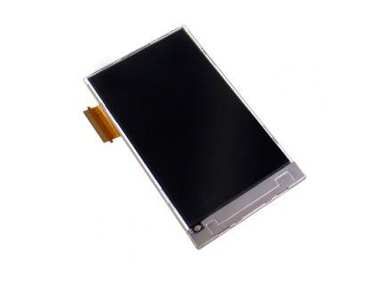 LCD displej LG KM900 Arena