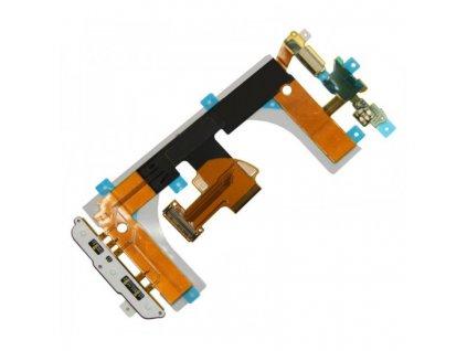 Flex kábel Sony Ericsson U8i Vivaz Pro - prepojovací hlavný