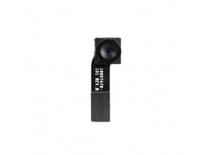 Flex kábel predná kamera Iphone 4