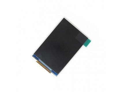 LCD displej HTC Wildfire S