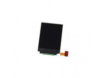 LCD displej Nokia 1680, 2600, 2630