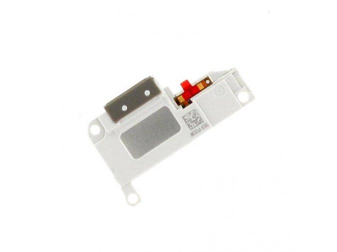Zvonček Huawei Y6 II - reproduktor