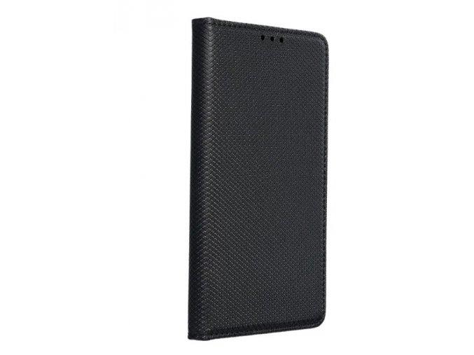Nokia 3 kožené púzdro