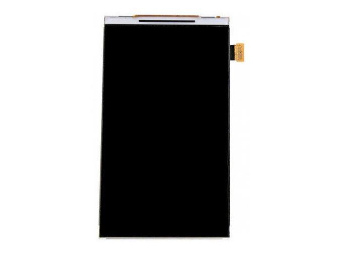 LCD displej Samsung Galaxy Core LTE G386F