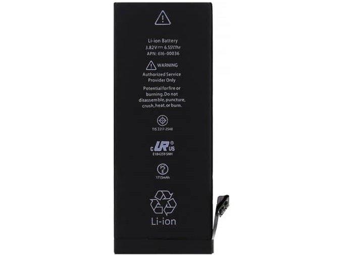 Baterka na Iphone 6S, Apple Iphone 6S