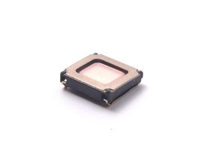 slúhadlo Huawei P8 GRA L09,P8, P8 Lite ALE L21, P8 lite