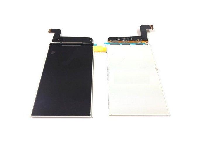 LCD displej Sony XPERIA E1 D2005