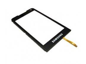 Samsung I900 Omnia Dotykové sklo