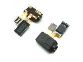 Samsung S7230 Wave 723 Flex kabel Slúchatko a Audio GH59 10212A
