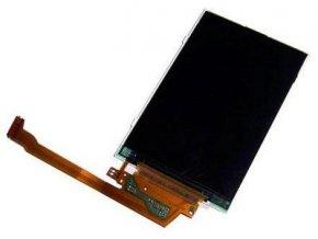 Sony Ericsson ST15i Xperia mini - LCD displej