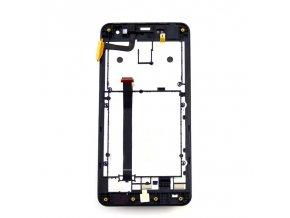 LCD displej Asus Zenfone 5 a Dotykové sklo