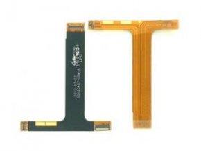 HTC Desire X - Flex kabel hlavný