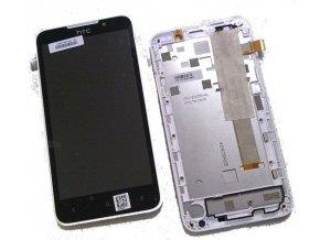 LCD Displej HTC Desire 516 + dotykova plocha
