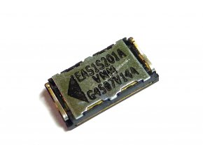 Slúchatko Sony Xperia Z2, Z3 compact, Z5, X