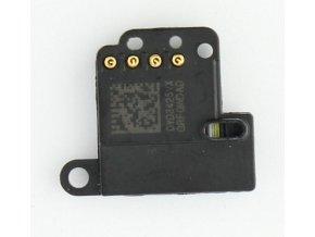 Slúchatko Iphone 5S