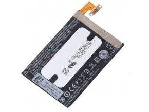 Batéria na HTC ONE Mini 2