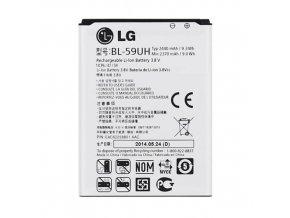 Batéria LG F70 D315, D620 Optimus G2 mini BL-59UH