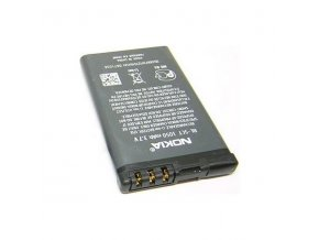 Batéria Nokia C5-00, C3-01, 6303 BL-5CT 1050mAh