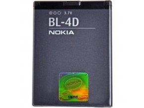 Batéria Nokia N97 mini, E5-00, E7-00 BL-4D 1200mAh
