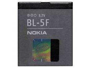 bateria nokia BL-5F