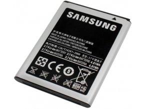 Batéria Samsung S6810, S6500, S6310 EB464358VU 1300mAh