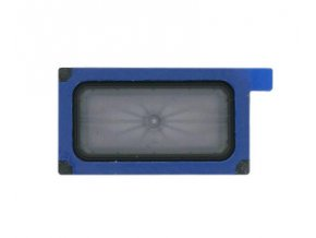 Zvonček HTC Desire 500 - 36H01916-00M