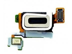 Slúchatko Samsung Galaxy S6 G920f