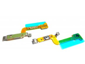 Samsung G920F Galaxy S6 - Flex kabel zapínania - GH96-08153A