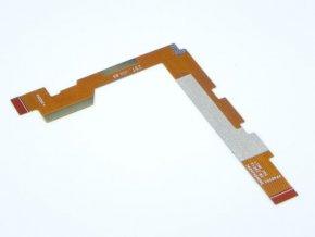 Sony ST26i Xperia J - Flex kabel hlavný - 1264-1968