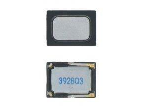 Zvonček Sony D5503 Xperia Z1 compact - reproduktor