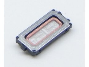 Sony C1505 Xperia E Slúchadlo A 313 0000 00258