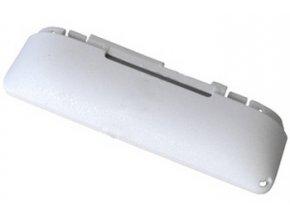 Spodný kryt Sony Xperia E C1505 white