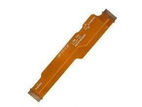 Sony ST23i Xperia Miro - Flex kabel hlavný -  312AFM24C0F