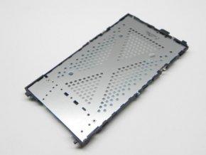 Stredový rám LCD Sony C5303 Xperia SP - 1268-3701