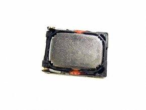 Zvonček Sony Xperia Tipo ST21i, MT15i, ST18i - reproduktor