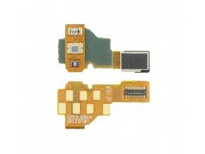 Flex kábel senzor zobrazovania a audio konektoru Sony ST25i Xperia U