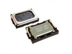 Zvonček Sony ST25i Xperia U 1223-3084