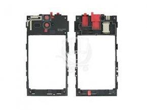 Stredový kryt Sony Xperia U - ST25i
