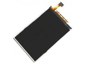 LCD displej Huawei Ascend Y200, y201, Y210