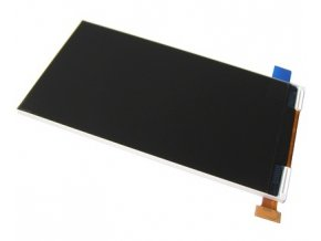 Microsoft Lumia 435 - LCD displej - 4852025